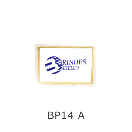 BP14A