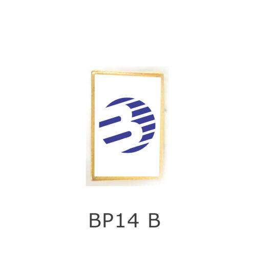 BP14B