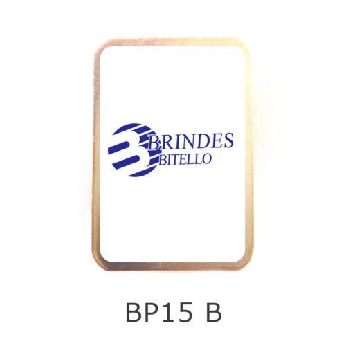 BP15B
