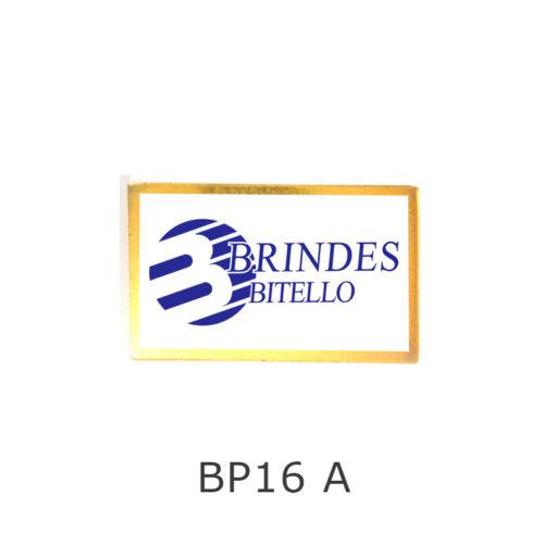 BP16A