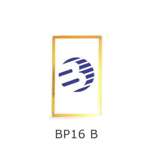 BP16B