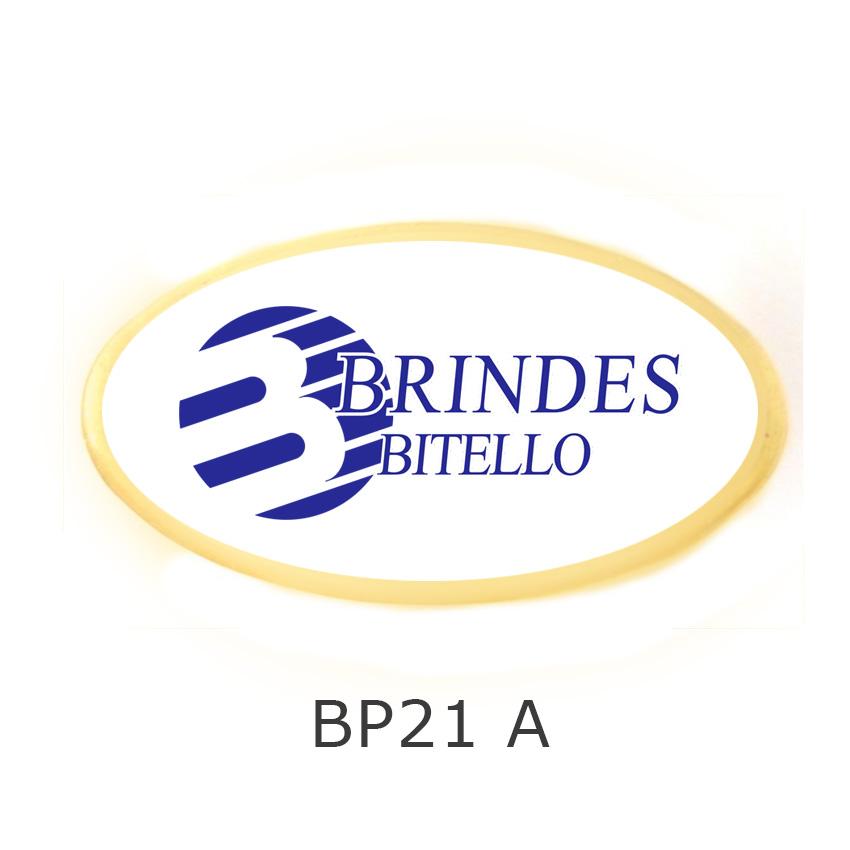 BP21A