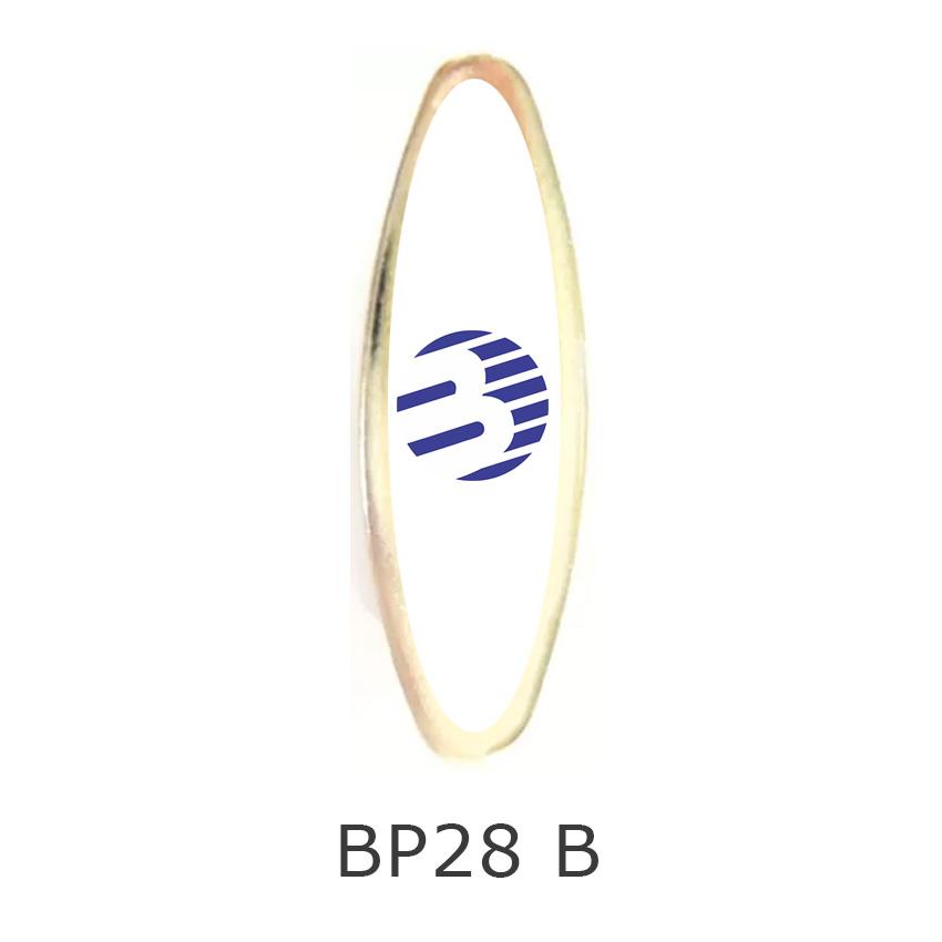 BP28B