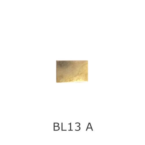 BL13A