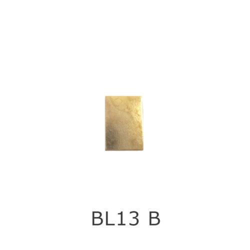 BL13B