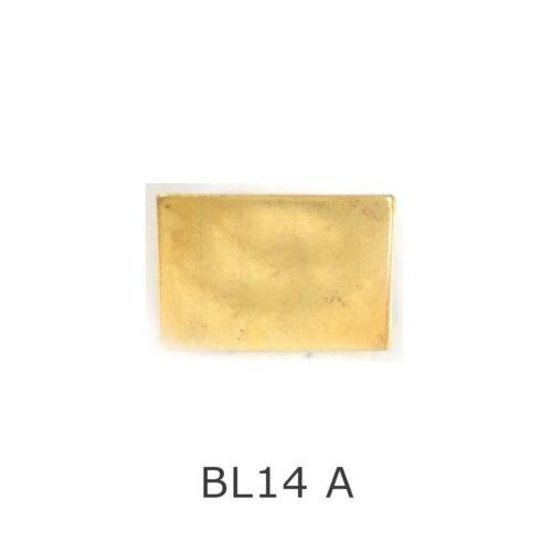 BL14A