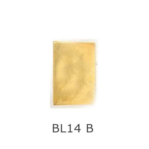 BL14B