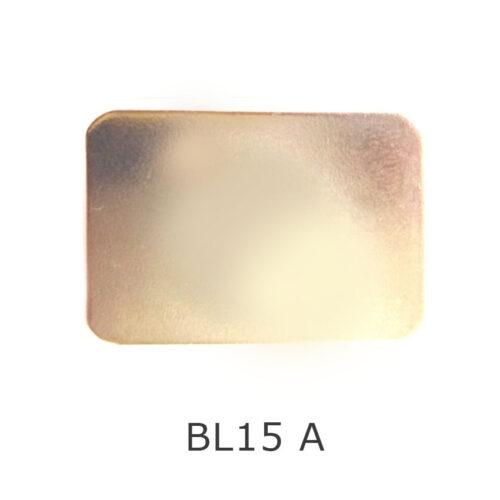BL15A