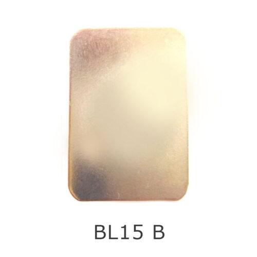 BL15B