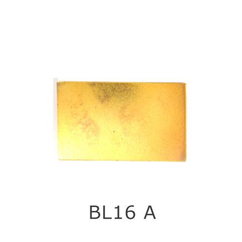 BL16A