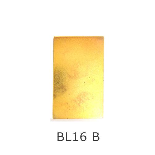 BL16B